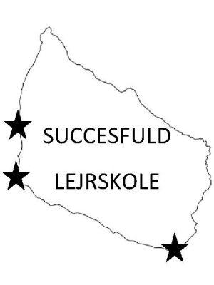 logo lejrskole 1